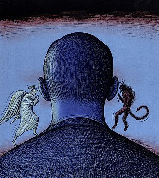 ZANIMLJIVE KOLUMNE: Nužnost etičkog poslovanja