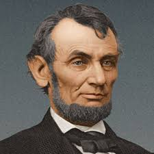 NEŠTO JAKO DOBRO, BAŠ ZA DUŠU: Nevjerojatna povijest neuspjeha i uspjeha – Lincoln