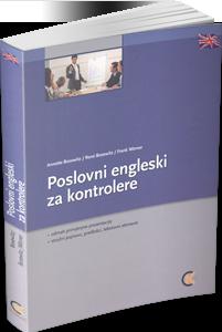 POSLOVNI ENGLESKI ZA KONTROLERE