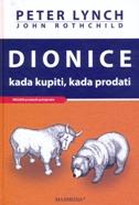 DIONICE