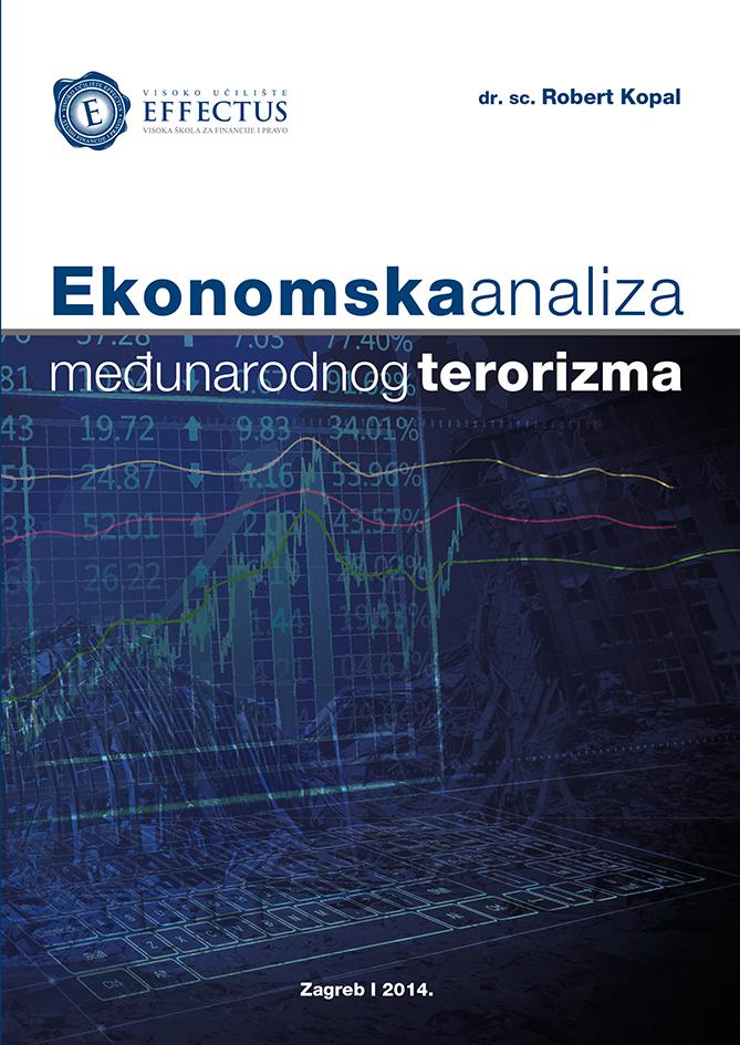 EKONOMSKA ANALIZA MEĐUNARODNOG TERORIZMA
