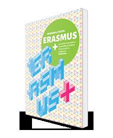 PRIPREMA, POZOR, ERASMUS+