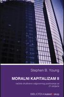 MORALNI KAPITALIZAM II