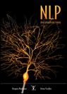 NLP - uvod u osobni rast i razvoj + CD