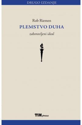 PLEMSTVO DUHA II. izdanje