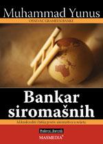BANKAR SIROMAŠNIH