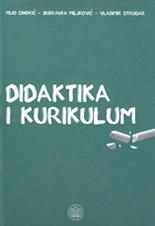 DIDAKTIKA I KURIKULUM, II. izdanje