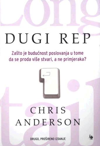 DUGI REP