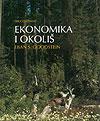 EKONOMIKA I OKOLIŠ, drugo izdanje