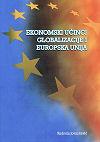 EKONOMSKI UČINCI GLOBALIZACIJE I EUROPSKA UNIJA