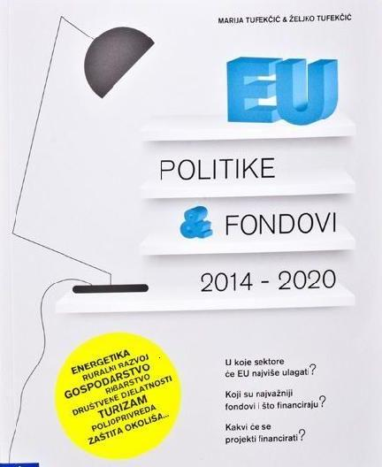 EU POLITIKE & FONDOVI 2014-2020