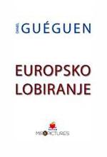 EUROPSKO LOBIRANJE