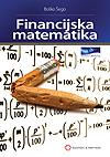 FINANCIJSKA MATEMATIKA (knjiga + CD)