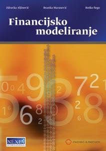 FINANCIJSKO MODELIRANJE + CD
