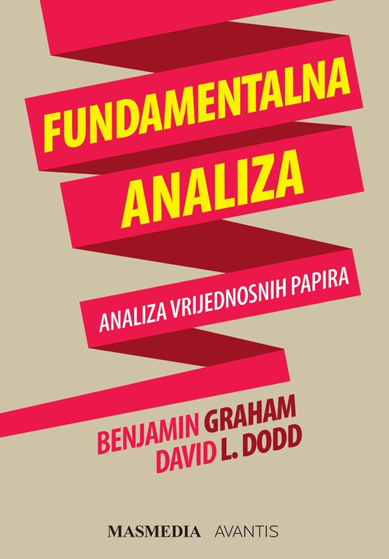 FUNDAMENTALNA ANALIZA