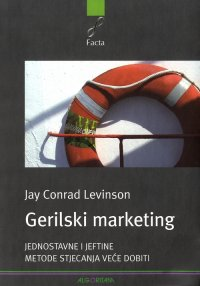 GERILSKI MARKETING