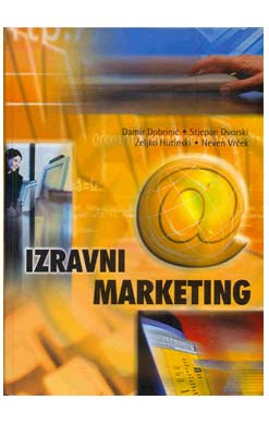 IZRAVNI MARKETING