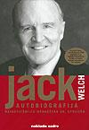 JACK WELCH – AUTOBIOGRAFIJA