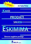 KAKO PRODATI SNIJEG ESKIMIMA, 4. izdanje
