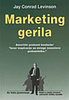 MARKETING GERILA