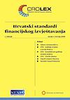 HRVATSKI STANDARDI FINANCIJSKOG IZVJEŠTAVANJA - HSFI