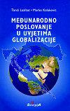 MEĐUNARODNO POSLOVANJE U UVJETIMA GLOBALIZACIJE