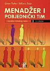 MENADŽER I POBJEDNIČKI TIM, 4. izd.