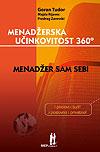 MENADŽERSKA UČINKOVITOST 360°