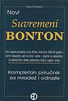 NOVI SUVREMENI BONTON