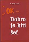 OK – DOBRO JE BITI ŠEF, 3. izdanje