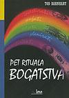 PET RITUALA BOGATSTVA