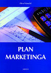 PLAN MARKETINGA
