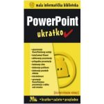 POWER POINT- ukratko