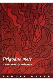 PRIGODNE METE
