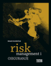 RISK MANAGEMENT I OSIGURANJE