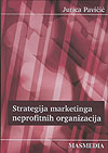 STRATEGIJA MARKETINGA NEPROFITNIH ORGANIZACIJA