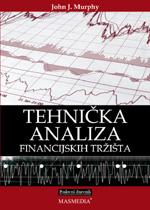 TEHNIČKA ANALIZA FINANCIJSKIH TRŽIŠTA