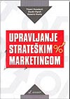 UPRAVLJANJE STRATEŠKIM MARKETINGOM