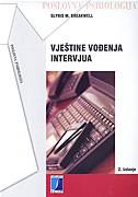 VJEŠTINE VOĐENJA INTERVJUA 2. izdanje