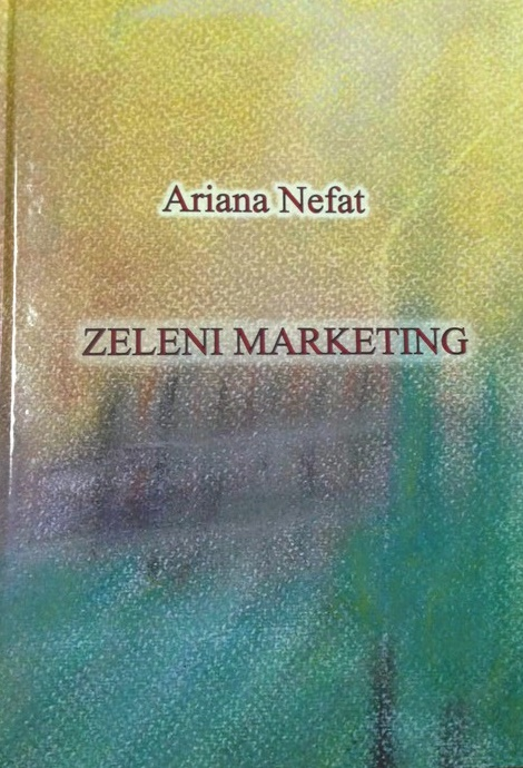 ZELENI MARKETING