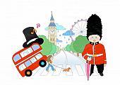 Učite engleski u Engleskoj
