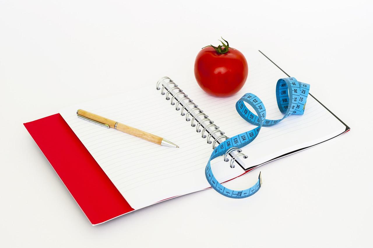 Zdravi život u poslovnom svijetu - preporučujemo