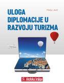 Nova knjiga iz tiska - Kraći pregled povijesti hrvatske diplomacije
