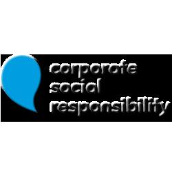 Društveno odgovorno poslovanje: MENADŽER U AFIRMACIJI DRUŠTVENO ODGOVORNOG POSLOVANJA