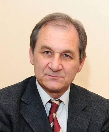 Goran Tudor - urednik ove rubrike
