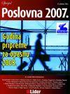 TJEDNIK LIDER 22. PROSINCA 2006. O PRIRUČNIKU