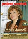 POSLOVNI MAGAZIN OŽUJAK 2007.